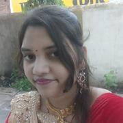 Dewangan Bride
