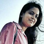 Kharwa / Kharva Doctor Bride