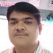 Shivalli Brahmin Groom