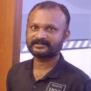 Vishwakarma Gayatri Divorced Groom