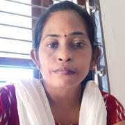 Dhodia Patel Divorced Bride