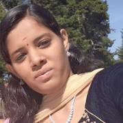 Kalari Panicker Bride