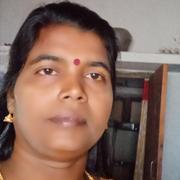 Paravan / Paravar Divorced Bride