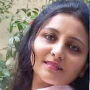 Sunni Muslim Divorced Bride