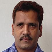 Tyagi Brahmin Divorced Groom