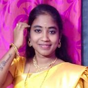 Veerakodi Vellalar Bride