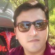 Kumbhar / Kumbhakar Doctor Groom