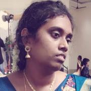 Parkavakulam Moopanar Bride