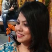 Vadnagara Nagar Divorced Bride