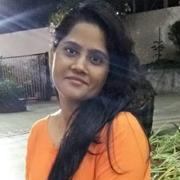 Pal Dhangar Gadaria Bride