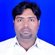 Badi / Badhi Groom