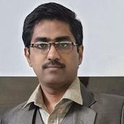 Velanadu Brahmin Divorced Groom