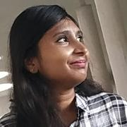 Banajiga Shetty Bride