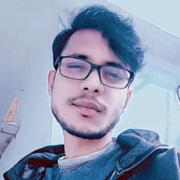 Majhwar / Manjhi Groom