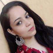 Knanaya Bride