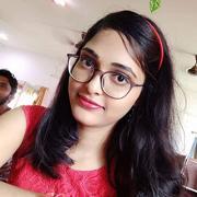 Mahishya/Mahishyadas Bride