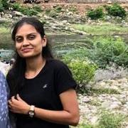 Porwal Jain Divorced Bride