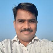 Vimukta Jathi (VJ) Groom