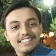 Kadva Patel Doctor Groom
