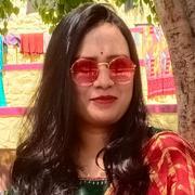 Mahishya/Mahishyadas Divorced Bride