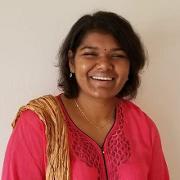 Gavara Naidu NRI Bride