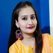 Namdeo Maratha Bride