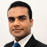 Oswal Jain Divorced Doctor Groom
