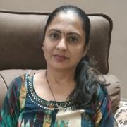 Modh Vania / Bania Bride