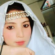 Sheikh / Shaikh Doctor Bride