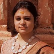 Gangatkar Gowda Bride