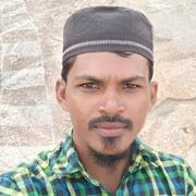Sheikh / Shaikh Divorced Groom