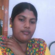 Kuravan Sidhanar Divorced Bride