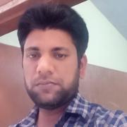 Chhetri / Chhatri Groom