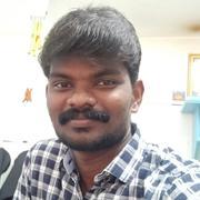 Adi Dravidar Doctor Groom
