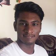 Nagaram Ayiravaishyar Doctor Groom