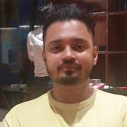 Karmakar Groom