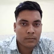 Jatav Rajput Groom
