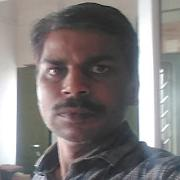 Vishwakarma Carpenter Divorced Groom