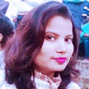 Bania / Baniya Bride