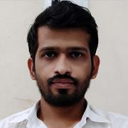 96 Kuli Maratha Doctor Groom