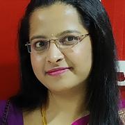 Vaishya Vani Doctor Bride