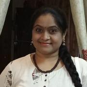 Koppula Velama Doctor Bride