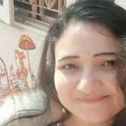 Vadnagara Nagar Bride