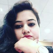 Malvani Divorced Bride