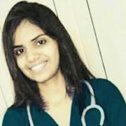 Brahmabhatta Doctor Bride
