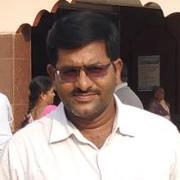Vaikhanasa Brahmin Groom