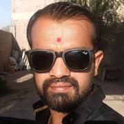 Kutchi Groom