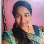 Sadhu Chetti Doctor Bride