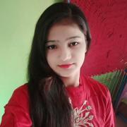 Jatt Bride