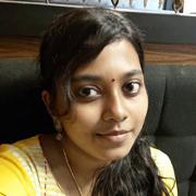 Vishwakarma Goldsmith Bride